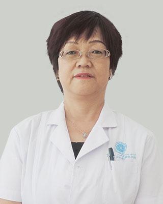 沈振兴医生